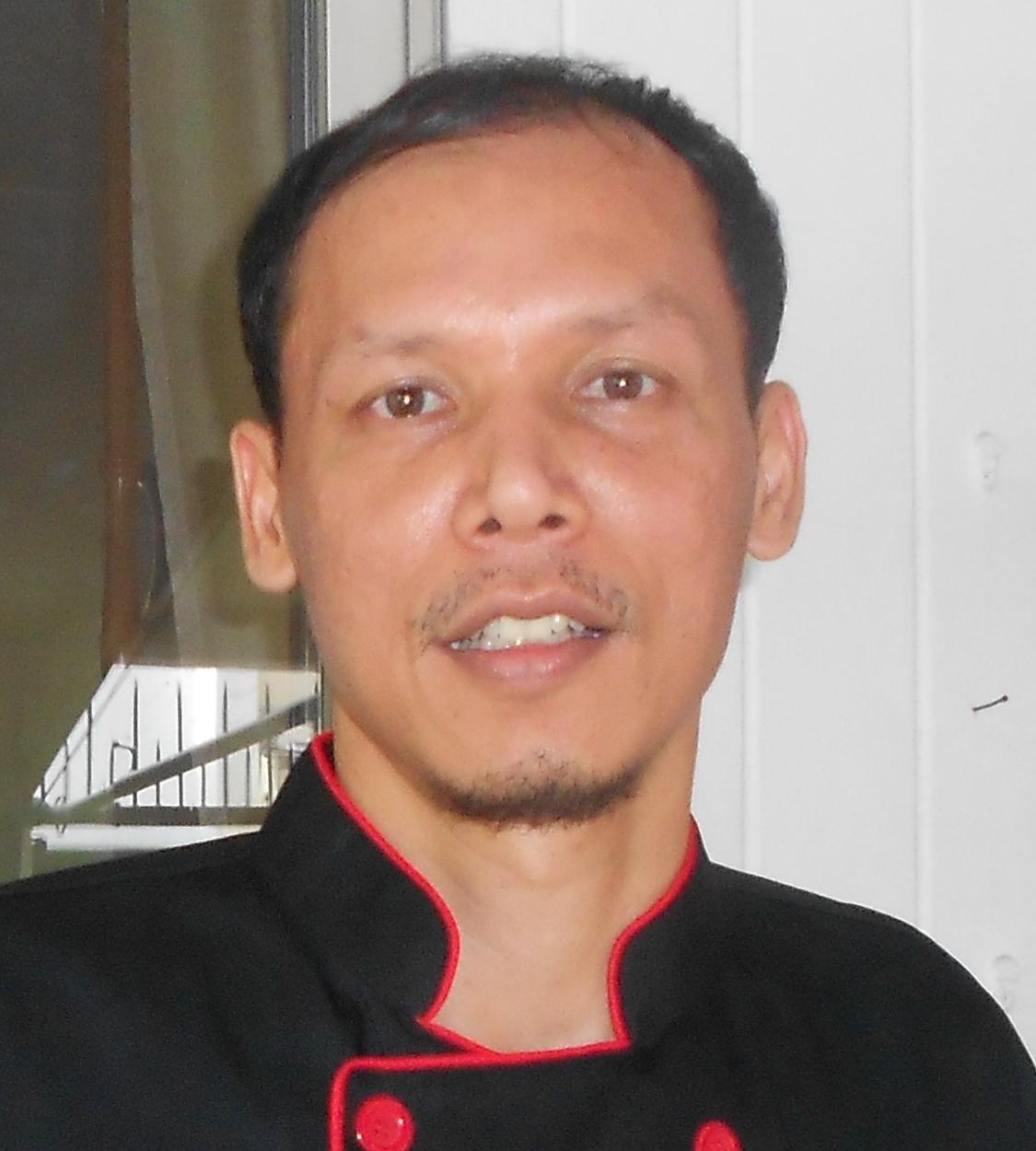 Chef Nat Bangkok Thai Cooking Academy