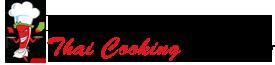 Bangkok Thai Culinary School