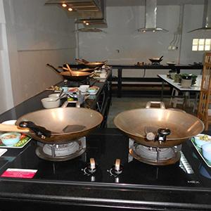 bangkok thai cooking